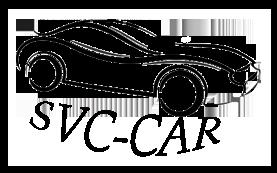 SVC-CAR